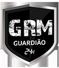 GRM GUARDIÃO